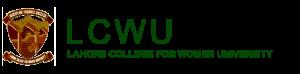 LCWU Logo